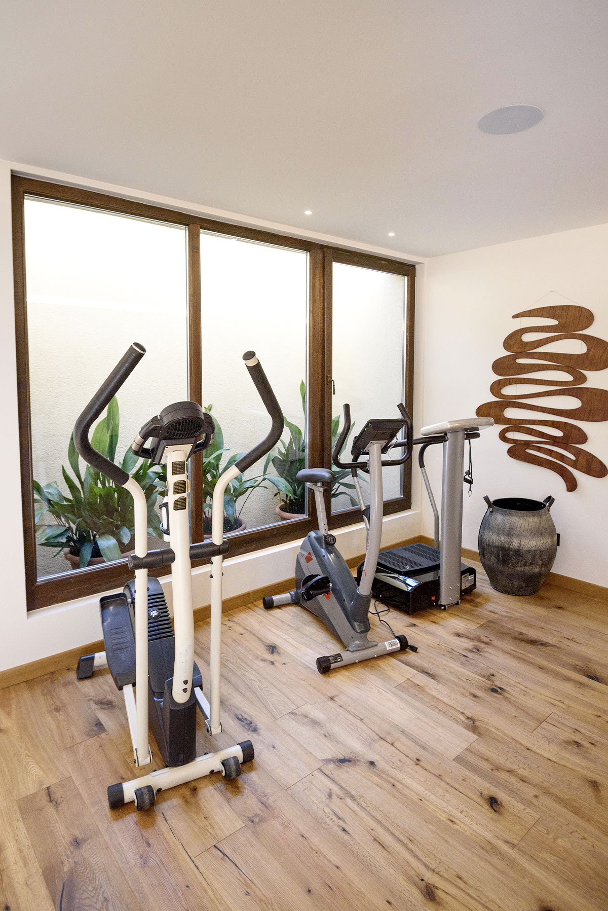 bed-and-breakfast-gym