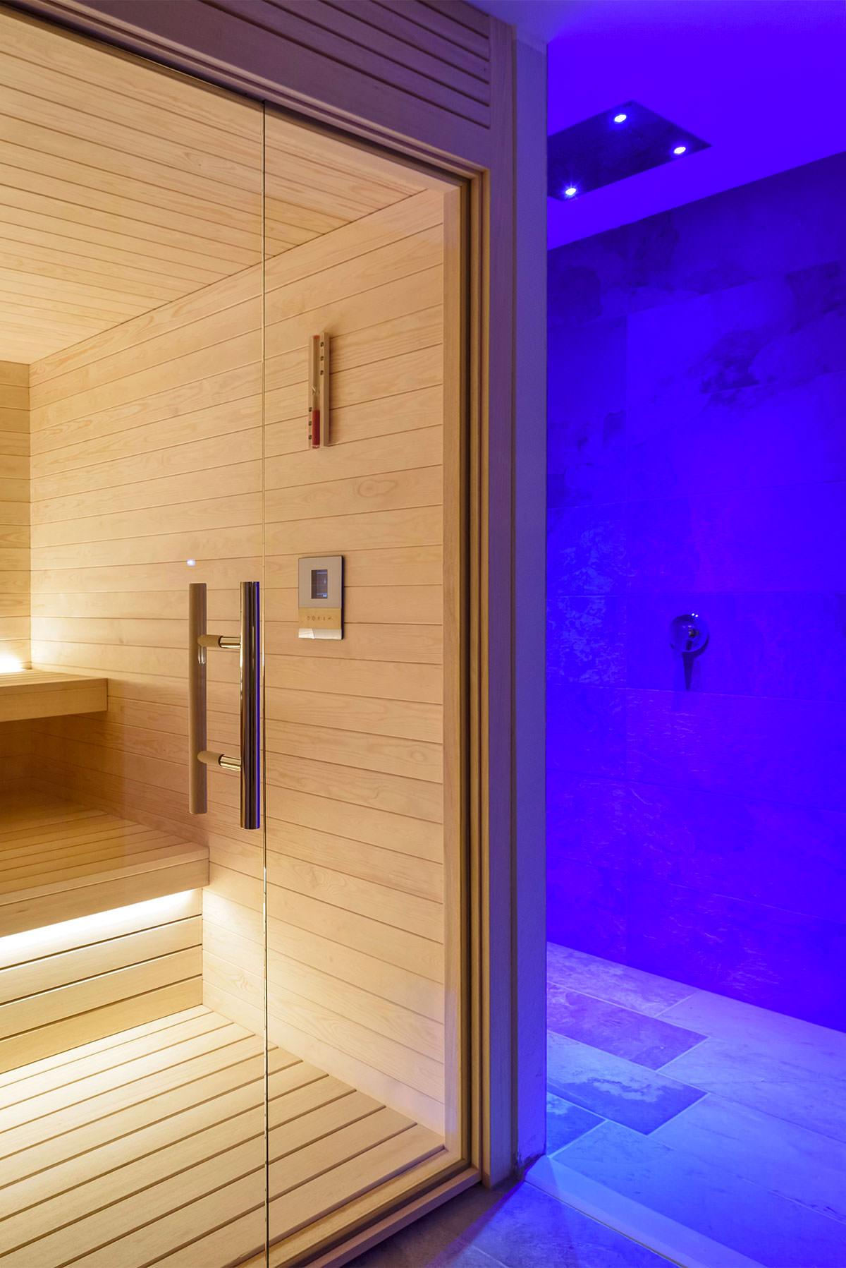sauna-verona-caprino