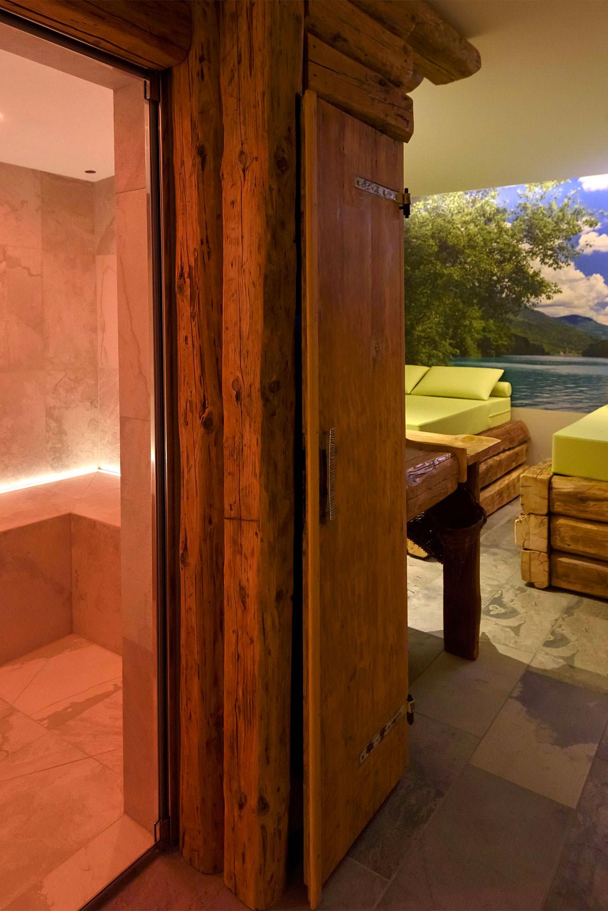 spa-wellness-veronna
